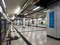 Mei Foo Station 2013 part3.JPG