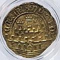 Meio escudo Afonso V Ceuta.JPG