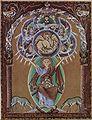 Meister des Evangeliars Ottos III. 001.jpg