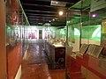 Melaka Literature Museum - Exhibition Hall.jpg