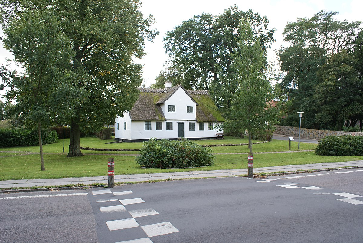 Melchiors Enkesæde in Stenløse.jpg