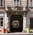 Melkerhof Portal.jpg
