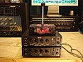 Melos analogue echo delay and theremin.jpg