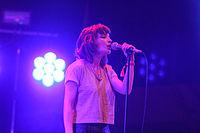 Melt Festival 2013 - Chvrches-11.jpg