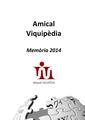 Memòria Amical 2014.pdf