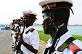 Members of the Djiboutian military.jpg