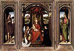 Memling, trittico di vienna.jpg