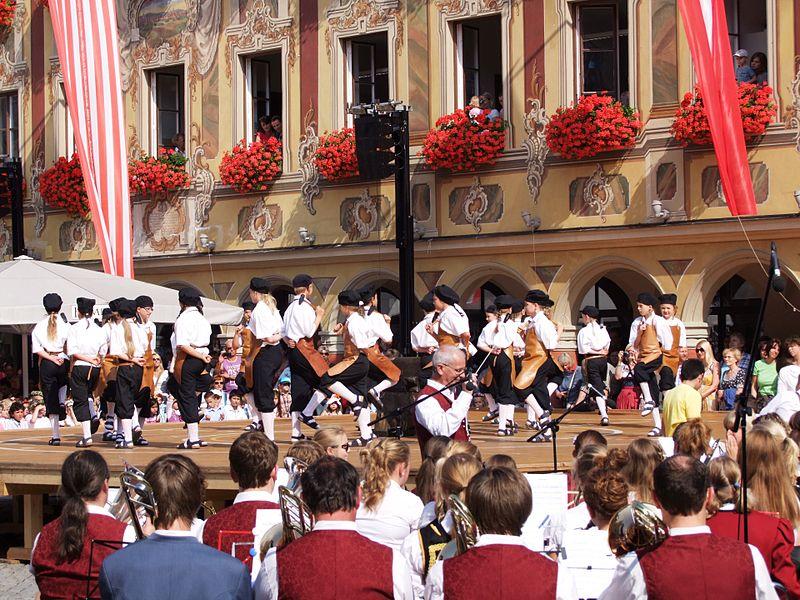 File:Memminger Kinderfest 2012 (10).JPG