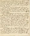 Memoirs of Sir Isaac Newton's life - 078.jpg