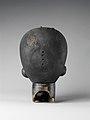 Memorial Head (Ntiri) MET DP231465.jpg
