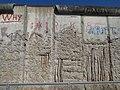 Memorial del muro de Berlín y Topografía del terror (Niederkirchnerstrasse) 01.jpg