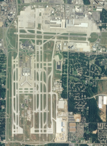 Memphis International Airport.png