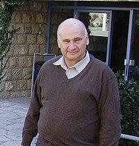 MenachemMagidor.jpg