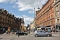 Merchant City, Glasgow 007.jpg