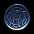 Meriden Firearms logo.png