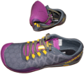Merrell Vapor Glove 3 shoes.png
