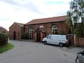 Methodist Chapel - geograph.org.uk - 226189.jpg