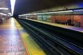 MetroCollege.png