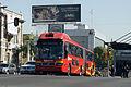 Metrobus 03 2014 MEX 8193.JPG