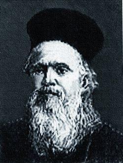 Metropolit Sylvester Morariu-Andriewicz.jpg