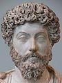 Metropolitan Marcus Aurelius Roman 2C AD 2 (cropped).JPG