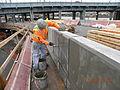 Metropolitan Transportation Authority (New York)- 11.29.2011 008 (6538614193).jpg