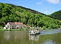 Mettlach (Duitsland) - panoramio (13).jpg