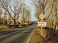 Meunet-Planches-FR-36-panneau d'agglomération-1.jpg