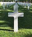 Meuse-Argonne American Cemetery 2.jpg