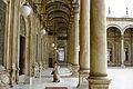 Mezquita de Alabastro El Cairo 04.jpg