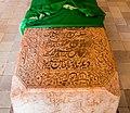 Mezquita de Malek, Kerman, Irán, 2016-09-22, DD 36.jpg