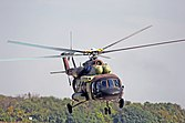 Mi-17V5 RV i PVO VS 12492-3.jpg