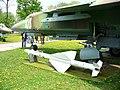 MiG-23MLD 2007 G2.jpg