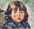 Mi Hijo Andres by Juan Luna.jpg