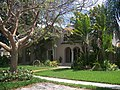 Miami Shores FL 310 NE 99th Street03.jpg