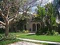 Miami Shores FL 310 NE 99th Street03.jpg