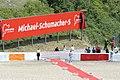 Michael-Schumacher-S.jpg
