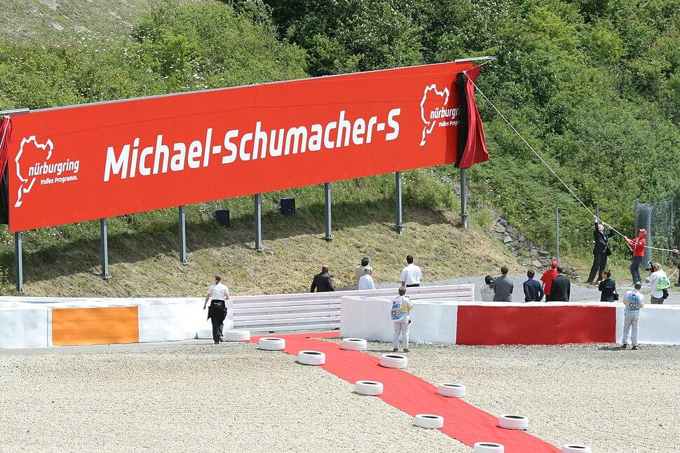 Michael-Schumacher-S