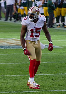 f58c6ec30 Michael Crabtree - Wikipedia