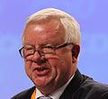 Michael Fuchs CDU Parteitag 2014 by Olaf Kosinsky-5.jpg
