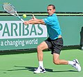 Michael Llodra Indian Wells.jpg