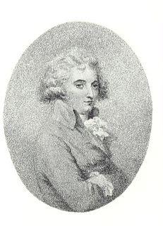 Michael Kelly (tenor)