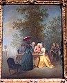 Michel-barthélemy olliviére, la partita a dama, 1763 ca. 02.JPG