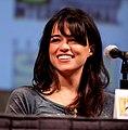 Michelle Rodriguez 2010.jpg