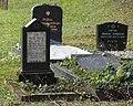 Michelstadt Germany Jewish-Cemetery-01.jpg