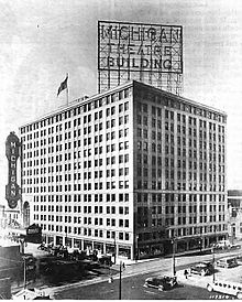 Michigan Theater Building.jpg