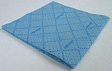 Microfiber - Wikipedia