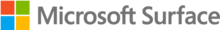 microsoft surface wiki