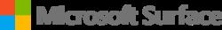 לוגו המוצר