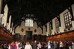 Middle Temple Hall Interior.jpg